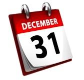 december-31