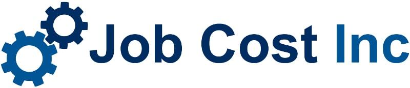 Job Cost Inc